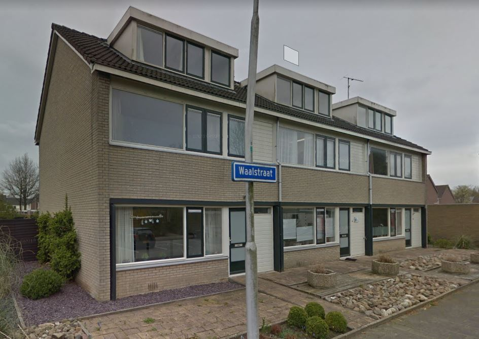 WEC Nederland