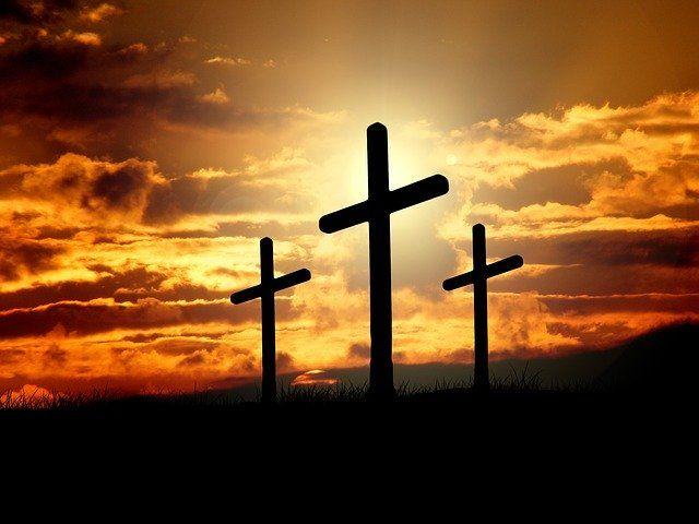 Het grootste wonder van Pasen